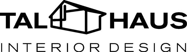 talhaus-logo